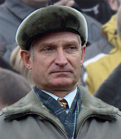 Nikolay Ryabov, Member of the State Duma.jpg