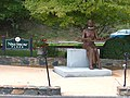 Nina Simone Statue Tryon, North Carolina.jpg