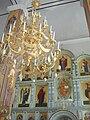 Nischni Nowgorod PD 2010 009.JPG