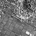 Nishi-Funabashi Station.19660829.jpg
