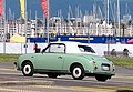Nissan Figaro (29283272178).jpg