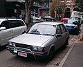 Nissan Pulsar (16962603906).jpg