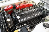Nissan S20 engine 002.JPG