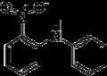 Nitrodiphenylamine.png