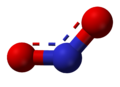 Nitrogen-dioxide-3D-balls.png
