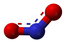 Physical And Chemical Properties Of Nitrogen Wikipedia