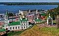 Nizhny Novgorod. Church of Saint John the Baptist P8132453 2200.jpg