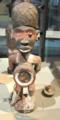 Nkisi (Kongo, Mayumba, Gabon), World Museum Liverpool.png
