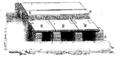 Noções elementares de archeologia fig036.png