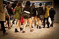 No Pants Skytrain Ride 2015 (15637198694).jpg