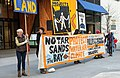 No Tar Sands in SF Bay protest 20180319-0833.jpg