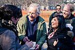 Noam Chomsky (5599565142).jpg