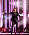 Nobel Peace Prize Concert 2010 Barry Manilow IMG 7632.jpg