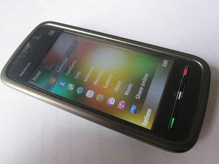 Nokia 5233.jpg