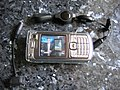 Nokia N70 flickr 154134507.jpg