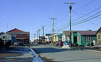 Nome Alaska (1).jpg