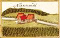 Nonnenmühle, Althütte, Andreas Kieser.png