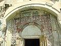 Nor Varagavank Monastery Նոր Վարագավանք (146).jpg