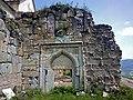 Nor Varagavank Monastery Նոր Վարագավանք (18).jpg