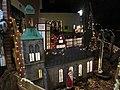 Nordhorn Weihnachtsmarkt Innenstadt.jpg