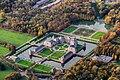 Nordkirchen, Schloss Nordkirchen -- 2014 -- 3816.jpg