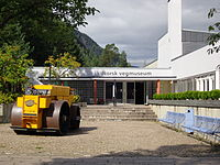 Norge 157.jpg