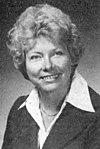 Norma Paulus-1976.jpg