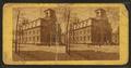 Normal school, by John P. Tilton.png