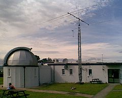 Norman Lockyer Observatory 228.jpg