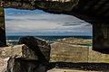 Normandy '12 - Day 4- Stp126 Blankenese, Neville sur Mer (7466679134).jpg