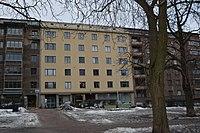 Norra Hesperiagatan 7 Helsingfors.JPG