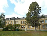 Fil:Norrlands Trängregemente T 3 Nipan 37.jpg