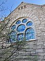 North Avenue Presbyterian Church, Atlanta, GA (32532274427).jpg