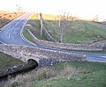 North Gill Bridge - geograph.org.uk - 78076.jpg