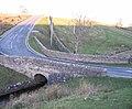 North Gill Bridge - geograph.org.uk - 78076.jpg