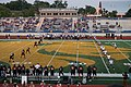North Lamar vs. Commerce football 2015 03 (opening kickoff).jpg