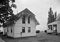 North Manitou Life Saving Station 01.jpg