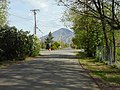 North at Main Street & 1600 South in Mapleton, Utah, Apr 16.jpg