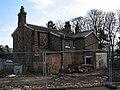 Northallerton station house rear view - geograph.org.uk - 385833.jpg