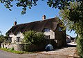 Northalls Farmhouse - geograph.org.uk - 556285.jpg