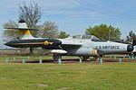 Northrop F-89D Scorpion '21927 - FV-927' (29580901091).jpg