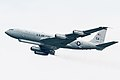 Northrop Grumman E-8C Joint STARS 00-2000-GA (8731121992).jpg