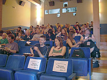 Northwest Film Forum 04A.jpg