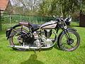 Norton ES2 1939.jpg