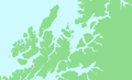 Norway - Brottøya.png