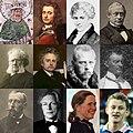 Norwegians (ethnicgroup)b.jpg
