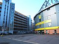 Norwich City FC, Carrow Road - geograph.org.uk - 1147775.jpg