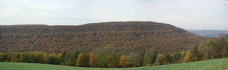 File:Notre-Dame d'Étang 578m - panoramique.JPG