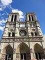 Notre Dame 31 2012-07-01.jpg