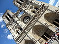 Notre Dame 39 2012-07-01.jpg